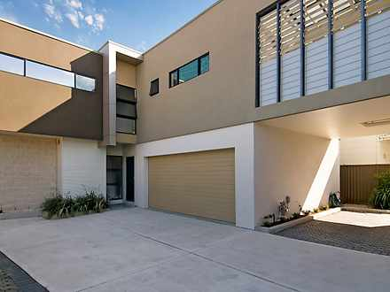 3/36 Winsor Street, Merewether 2291, NSW Townhouse Photo