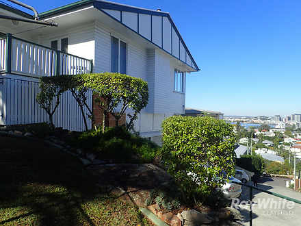 House - 112A Crosby Road, A...
