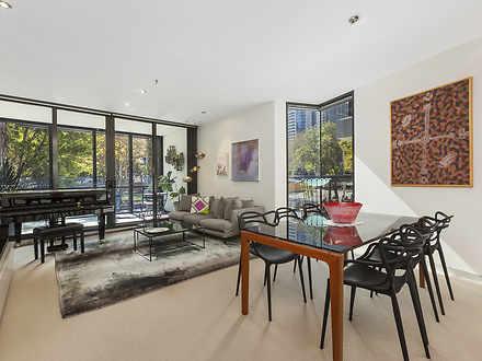 157 Liverpool Street, Sydney 2000, NSW Apartment Photo