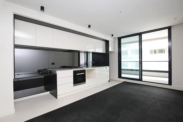 1011/3 Yarra Street, South Yarra 3141, VIC Apartment Photo