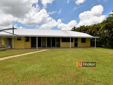 House - 112 Old Tully Road,...