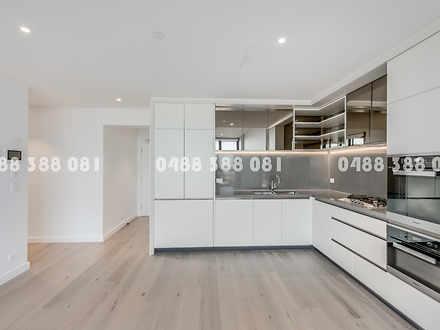Apartment - LEVEL 38/81 Har...
