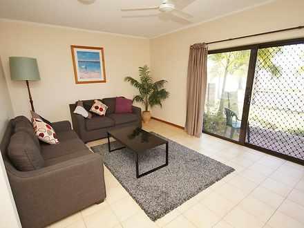 UNIT 3/160 Victoria Street, Cardwell 4849, QLD Unit Photo
