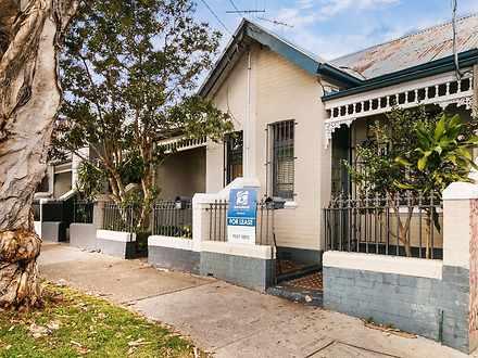 76 Holmwood Street, Newtown 2042, NSW House Photo
