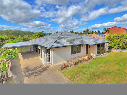 House - 490 Algester Road, ...