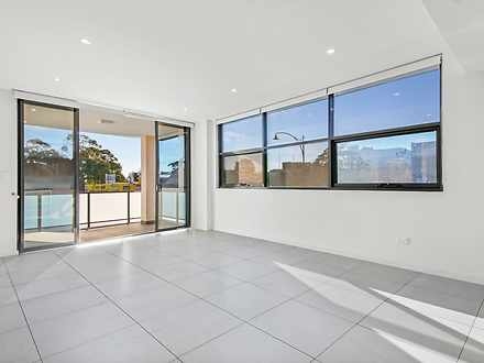 103/46 President Avenue, Caringbah 2229, NSW Apartment Photo