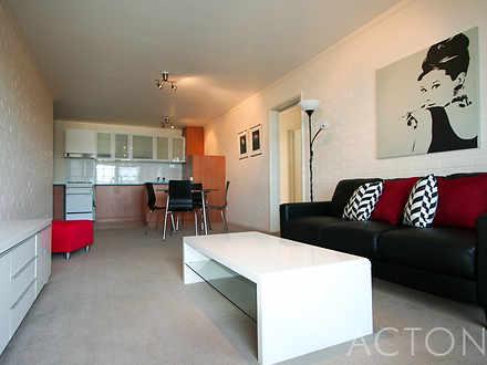 Apartment - 146/2 Murray Av...