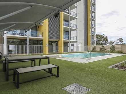 Apartment - 14/28 Goodwood ...