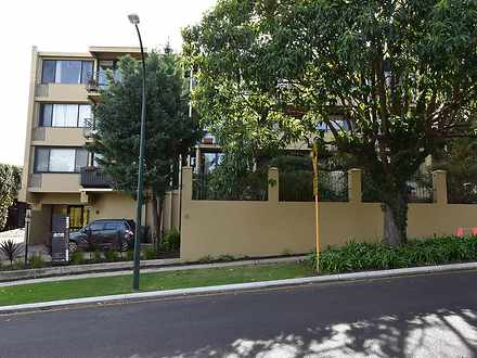 Apartment - 15/16 Hensman S...