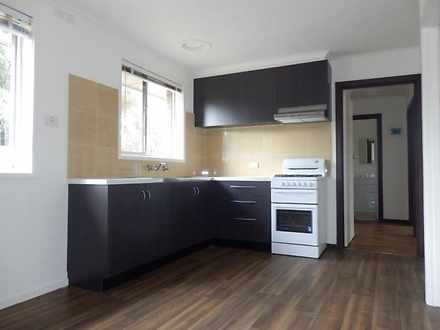 26/35-47 Burnt Street, Nunawading 3131, VIC Unit Photo