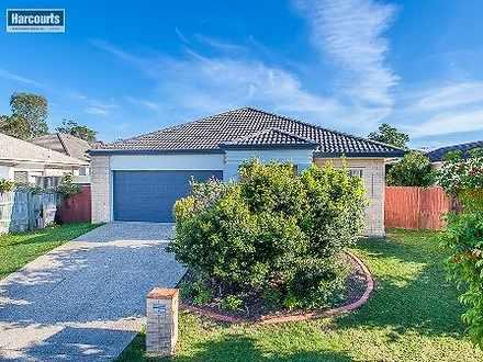 7 Clarence Street, Murrumba Downs 4503, QLD House Photo