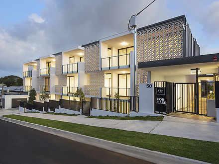 107/50 Garden Terrace, Newmarket 4051, QLD Unit Photo