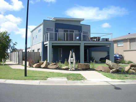 House - 21 Longshore Drive,...