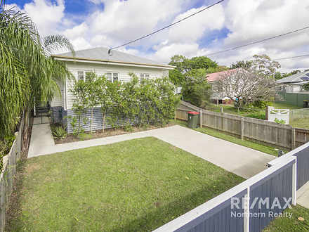 76 Crowley Street, Zillmere 4034, QLD House Photo