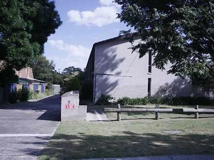 UNIT 1/8 Yarrow Street, Queanbeyan 2620, NSW Townhouse Photo
