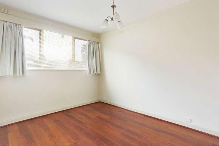 3/8 Motherwell Street, South Yarra 3141, VIC Apartment Photo