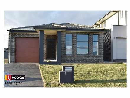 9 Mulvihill Crescent, Denham Court 2565, NSW House Photo