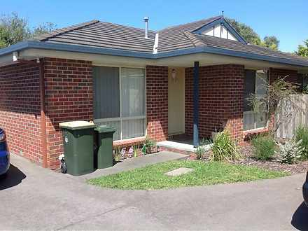 8/2 Allington Place, Langwarrin 3910, VIC Unit Photo