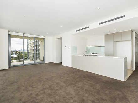 Apartment - 407C/8 Bourke S...