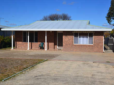 House - Inverell 2360, NSW