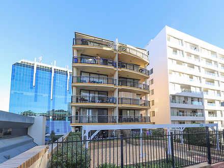 Apartment - 1ST FLOOR/59 Ri...