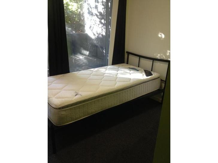 3/29-35 Lynch Street, Hawthorn 3122, VIC Apartment Photo