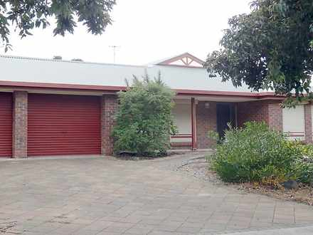 House - 14 Galpin Avenue, V...