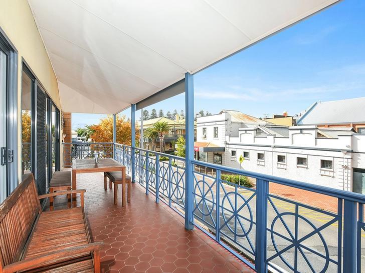 5 Coral Street, Victor Harbor 5211, SA Apartment Photo