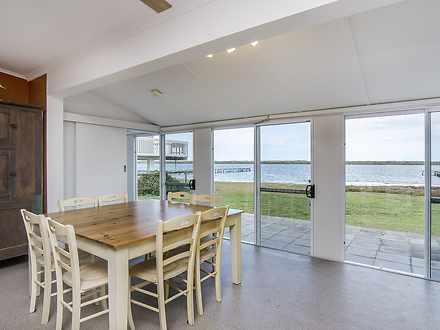 House - 65 Goolwa Channel D...