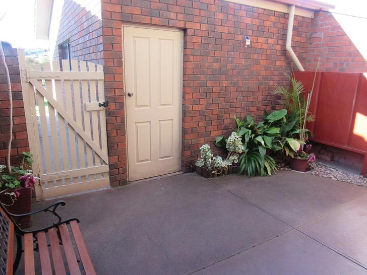 UNIT 2/7 The Parkway, Victor Harbor 5211, SA Townhouse Photo
