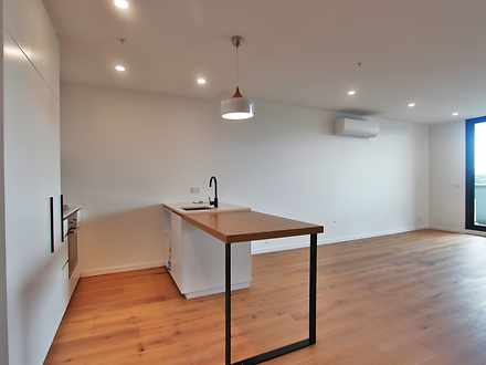 Apartment - 406/83 Drummond...