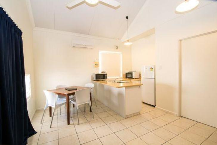117 Knight Terrace, Denham 6537, WA Apartment Photo