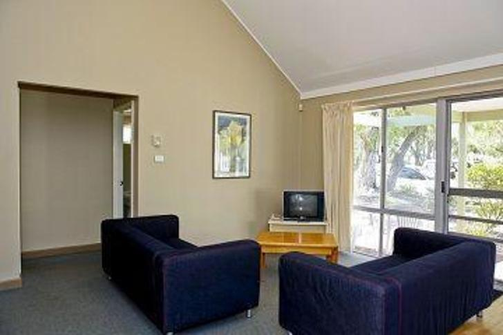 Apartment - 555 Bussell Hig...