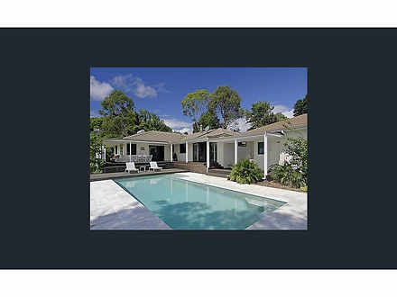 House - 168 Kennedys Lane, ...