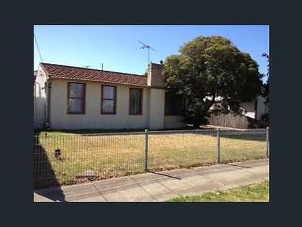 30 Rochester Street, Braybrook 3019, VIC House Photo