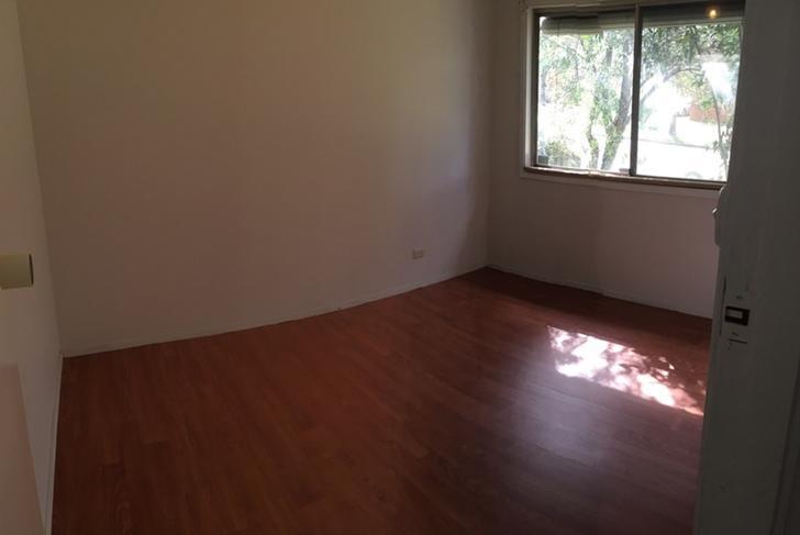 83 Kareela Avenue, Penrith 2750, NSW House Photo