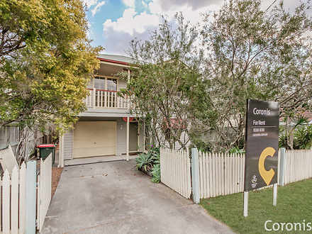 19 Waratah Avenue, Holland Park 4121, QLD House Photo