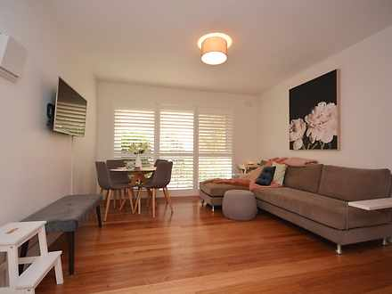 1/67 Tennyson Street, Elwood 3184, VIC Apartment Photo