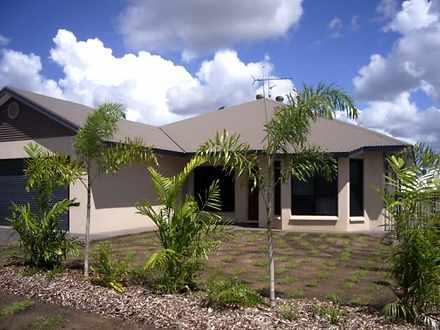 House - 15 Nayler Court, Fa...
