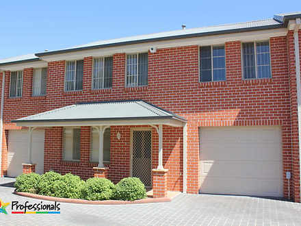 Apartment - 10/130 Howick S...