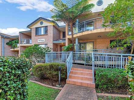 Apartment - 6/557 Mowbray R...