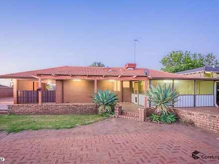 House - 18 Clarence Road, A...
