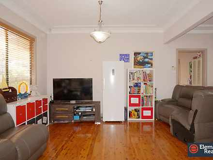 House - 9 Anderson Avenue, ...