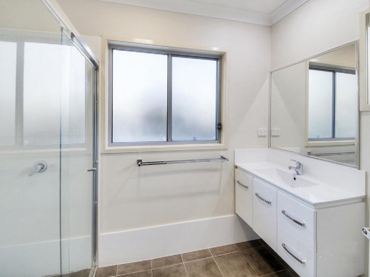 156 Highgate Street, Coopers Plains 4108, QLD House Photo