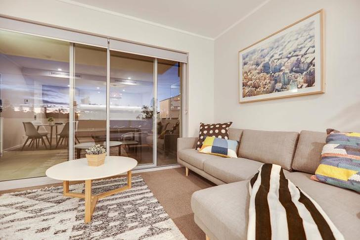 Apartment - 16/32 Whatley C...