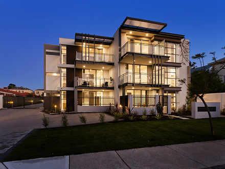 Apartment - 118 Matheson Ro...
