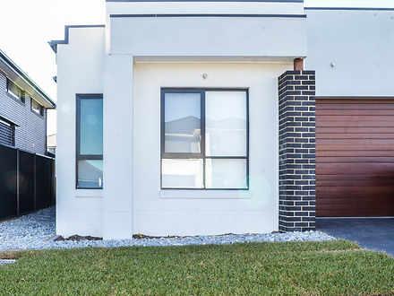 6B Jones Street, Oran Park 2570, NSW House Photo