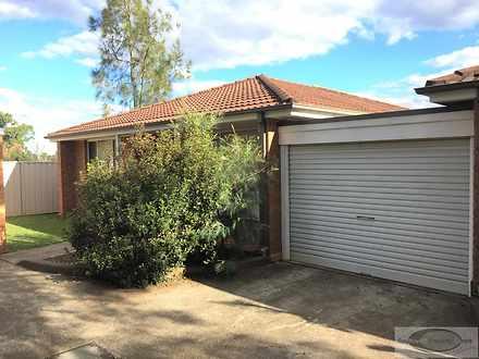 3/10 Clydesdale Drive, Blairmount 2559, NSW Villa Photo