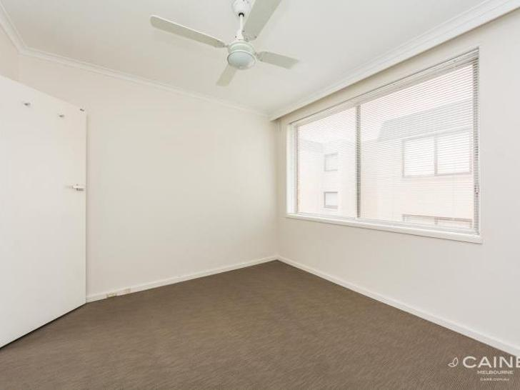 18/187 George Street, East Melbourne 3002, VIC Apartment Photo