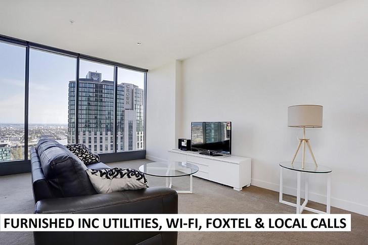 Apartment - 3309/1 Freshwat...